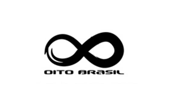 oito-brasil